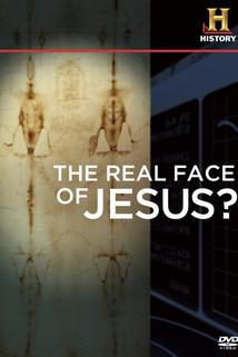 The Real Face of Jesus?