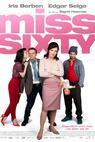 Miss Sixty (2014)