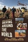 Odyssey: Driving Around the World ()