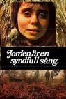 Plakát k filmu: Země je hříšná píseň
