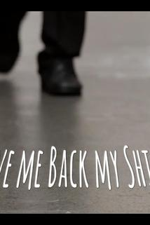 Random Acts: Give Me Back My Shine