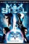Max Steel (2015)