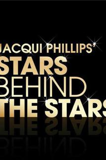 Stars Behind the Stars