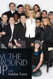 From the Ground Up with Debbie Travis