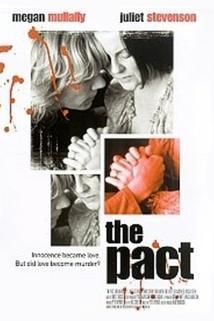 Pakt  - Pact, The