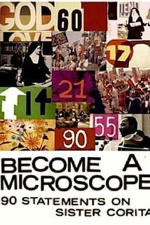 Become a Microscope