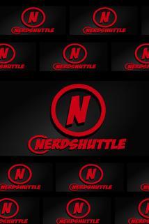 Nerd Shuttle