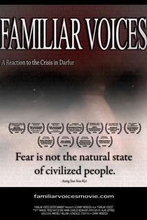Familiar Voices