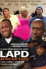 LAPD African Cops (2014)