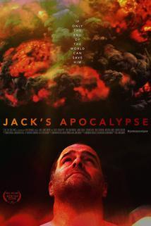 I Am Jack's Apocalypse