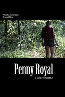 Penny Royal