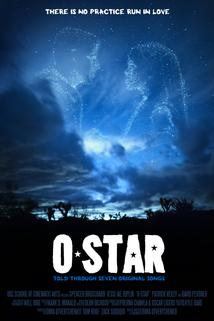 O-Star