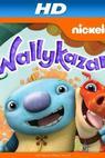 Wallykazam (2014)