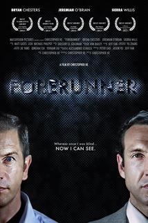 Forerunner  - Forerunner