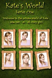 Kate's World