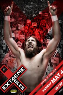 WWE Extreme Rules