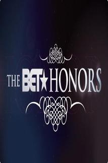 The BET Honors  - The BET Honors