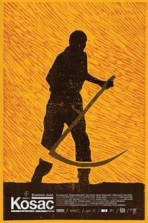 Plakát k filmu: Sekáč