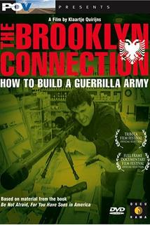 The Brooklyn Connection