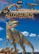 Putování s dinosaury - Balada o Alosaurovi