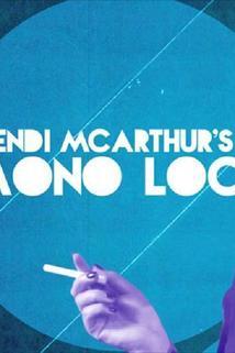 Wendi Mcarthur's Mono Loco