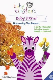 Baby Einstein: Baby Monet