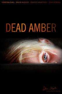 Dead Amber