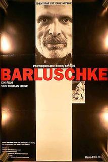 Barluschke