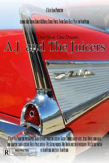 A. J. and the Juicers