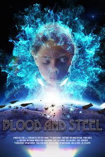 NOVR Blood and Steel