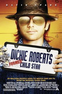 Velké dítě Dickie Roberts