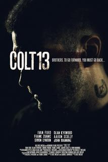 Colt 13