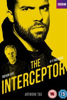 Interceptor, The