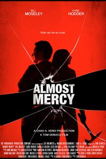 Almost Mercy  - Almost Mercy