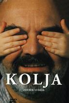 Plakát k filmu: Kolja