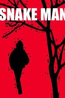 L'homme aux serpents
