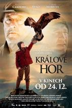Plakát k filmu: Králové hor