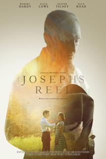 Joseph's Reel