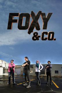 Foxy & Co.