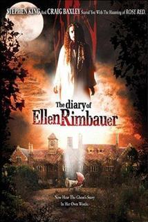 Deník Ellen Rimbauerové