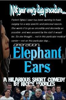 Operation Elephant Ears