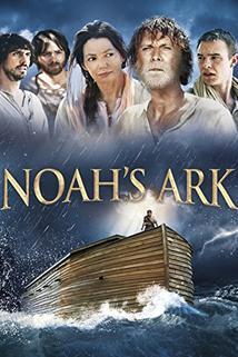The Ark  - The Ark