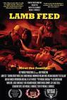 Lamb Feed