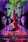Leviathan: The Story of Hellraiser and Hellbound: Hellraiser II (2014)