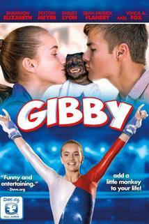 Gibby  - Gibby