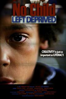 No Child Left Deprived