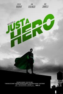 Just a Hero  - Just a Hero