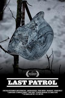 Last Patrol  - Last Patrol