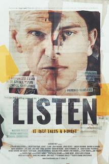 Listen  - Listen