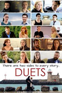 Duets  - Duets